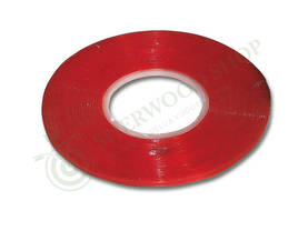 Bohning Feather Fletching Tape - Liimat - 102696-1000 - 1