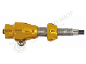 Cartel Button Midas MX - Plungerit, joustotallat - 109511-1000 - 1