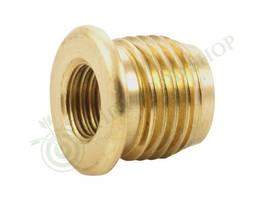 Mathews Brass Stabilizer Bushing - Taljajousen osat - 103574-1000 - 1