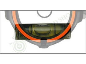 Mybo Sight Level For Scope Green - Scopet ja tarvikkeet - 107994-1000 - 1