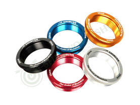 Shibuya Lens Retainer Ring 29 mm - Scopet ja tarvikkeet - 100864-1000 - 1