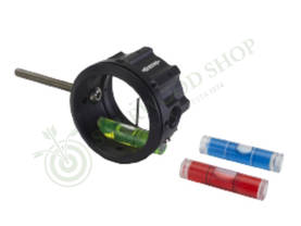 Shrewd Scope Mini Magnum 29mm - Scopet ja tarvikkeet - 110460-1000 - 1