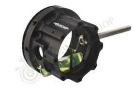Shrewd Scope Nomad 35mm With Pin - Scopet ja tarvikkeet - 110461-1000 - 1