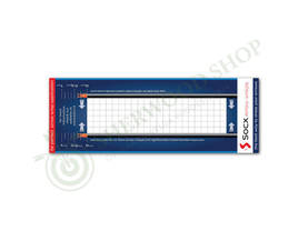 Socx Application Pad - Wrapit - 111668-1000 - 1