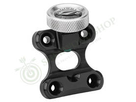 Sure-Loc Sight Mount Block With Knob - Scopet ja tarvikkeet - 100715-1000