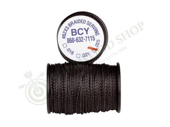 BCYServingThread62-XS100Yards.018Red_101325-1120_1.jpg