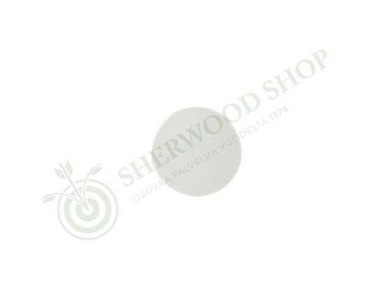 Beiter Lens For Scope Small 29 mm Zeiss 0.50 - Scopet ja tarvikkeet - 100867-1024 - 1