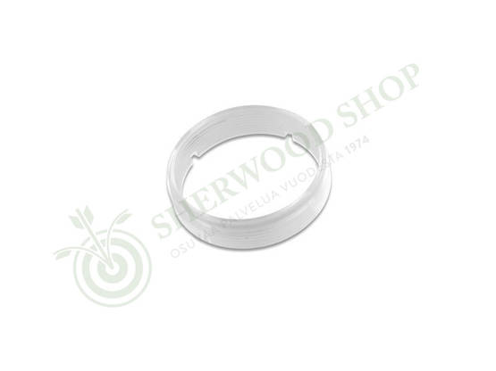 Beiter Threadring For 29 mm Scope - Scopet ja tarvikkeet - 100875-1036 - 1